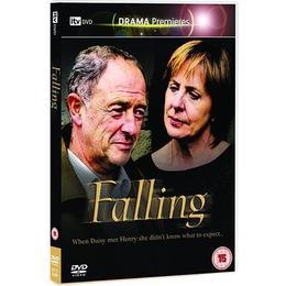 Falling [DVD]